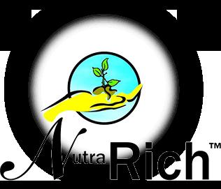 Nutra Rich, WA