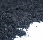 Mature Compost